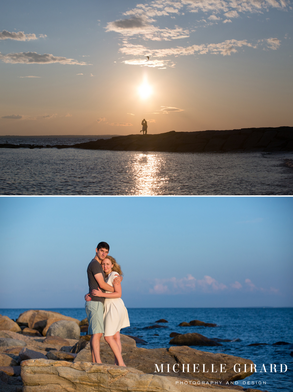 HammonassetBeach_ EngagementSession_MadisonCT_MichelleGirardPhotography17.jpg