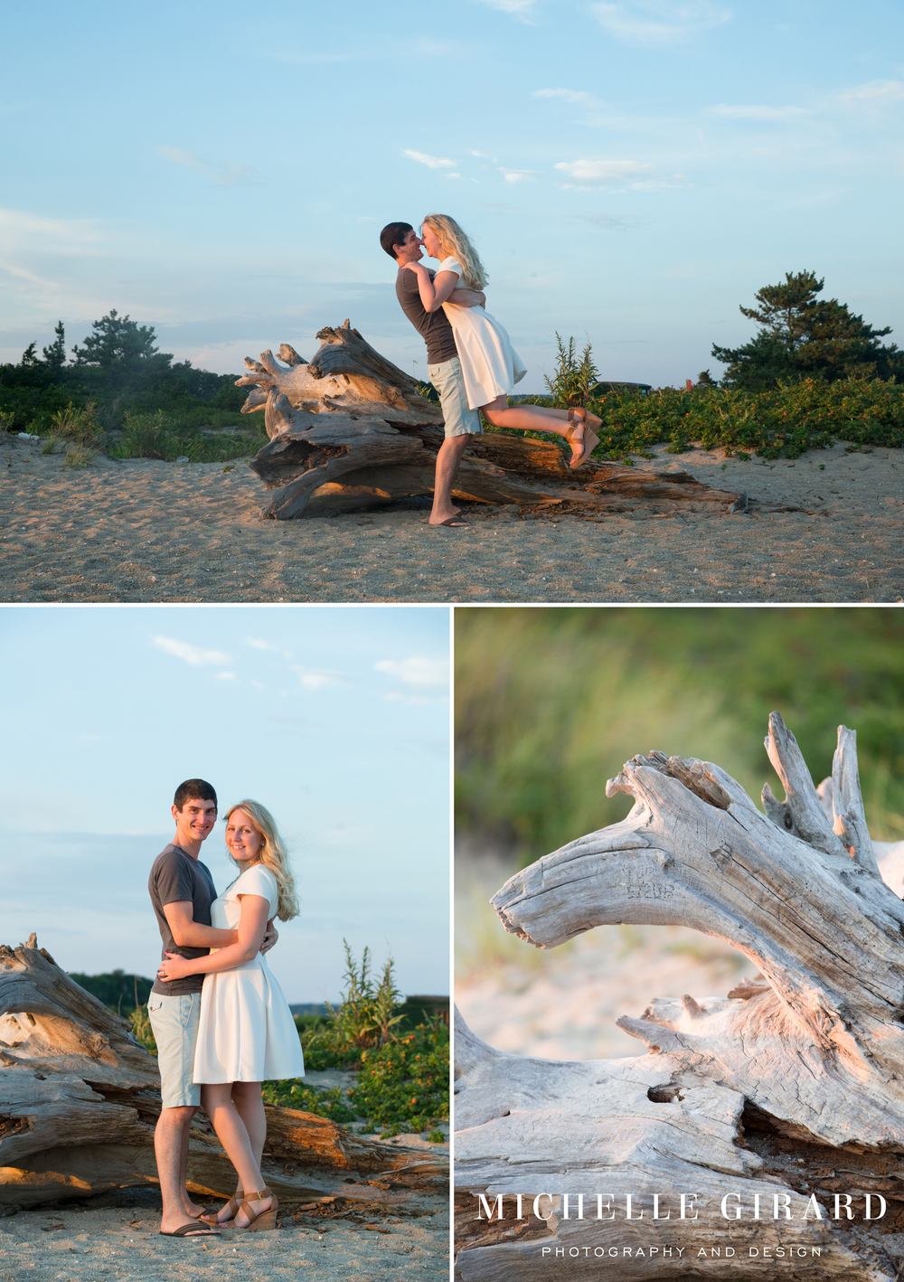 HammonassetBeach_ EngagementSession_MadisonCT_MichelleGirardPhotography16.jpg