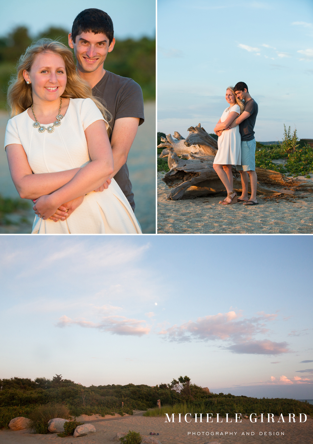HammonassetBeach_ EngagementSession_MadisonCT_MichelleGirardPhotography18.jpg