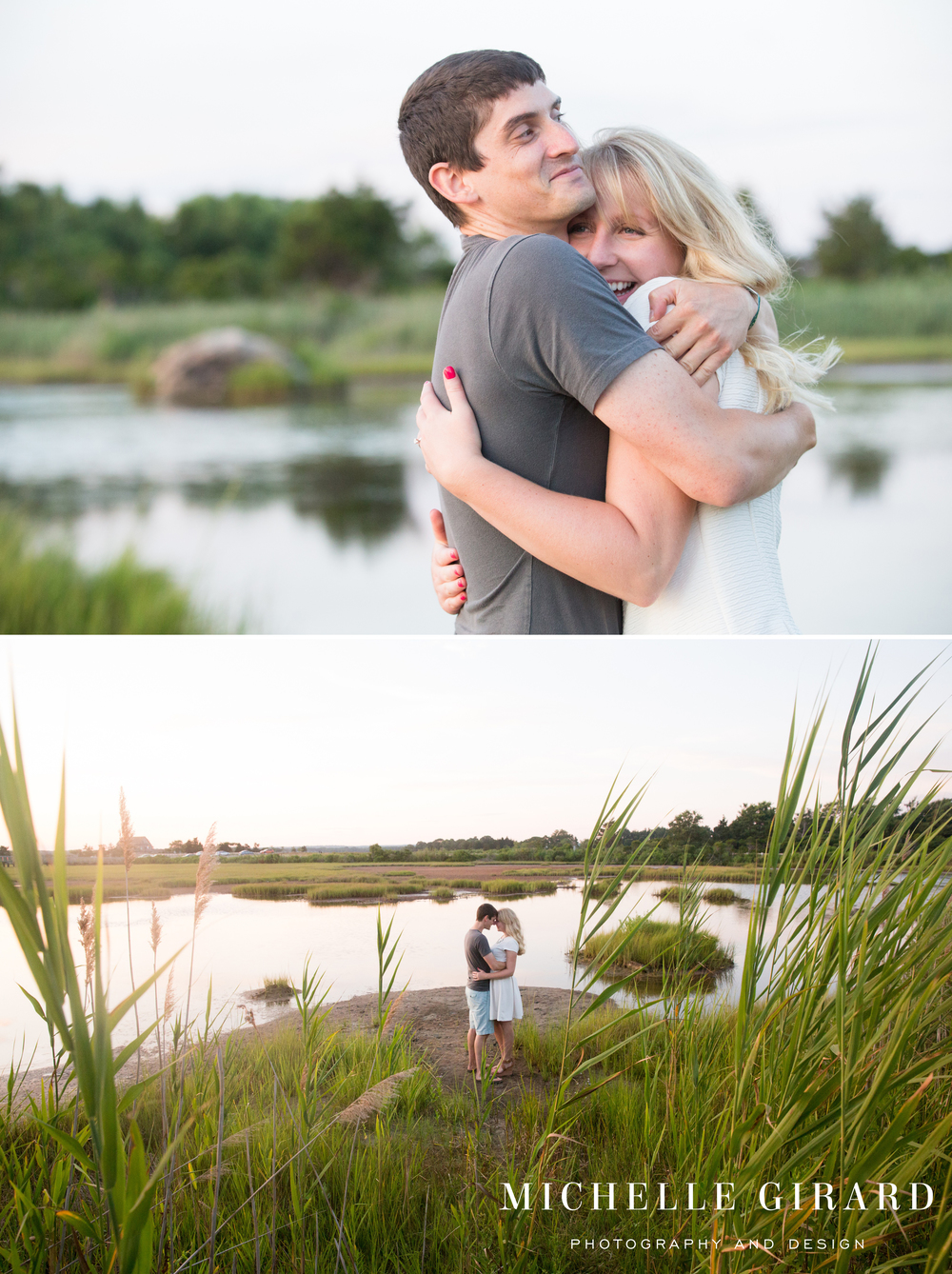 HammonassetBeach_ EngagementSession_MadisonCT_MichelleGirardPhotography19.jpg