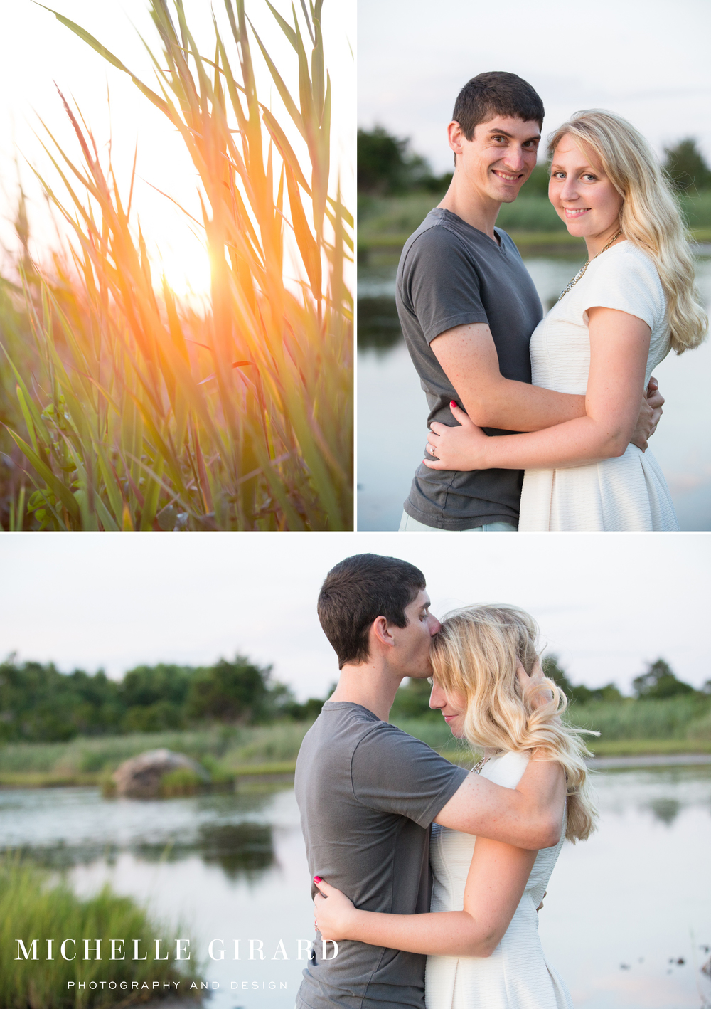 HammonassetBeach_ EngagementSession_MadisonCT_MichelleGirardPhotography20.jpg