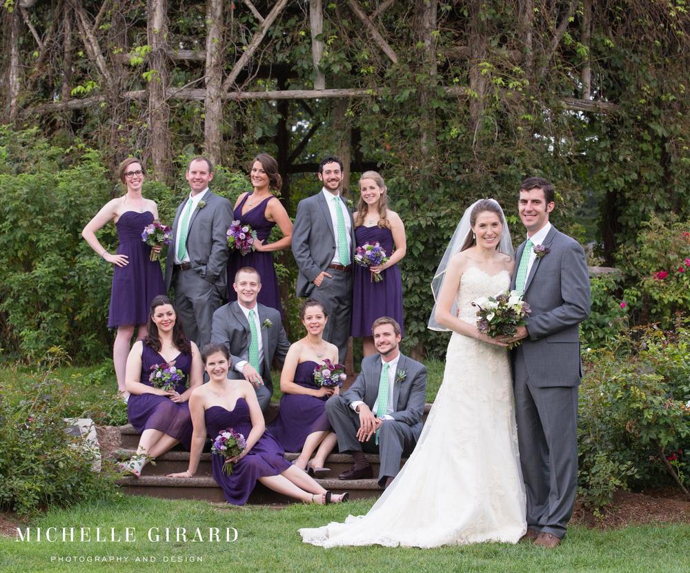 Wedding Dresses In West Hartford Ct Junoir Bridesmaid