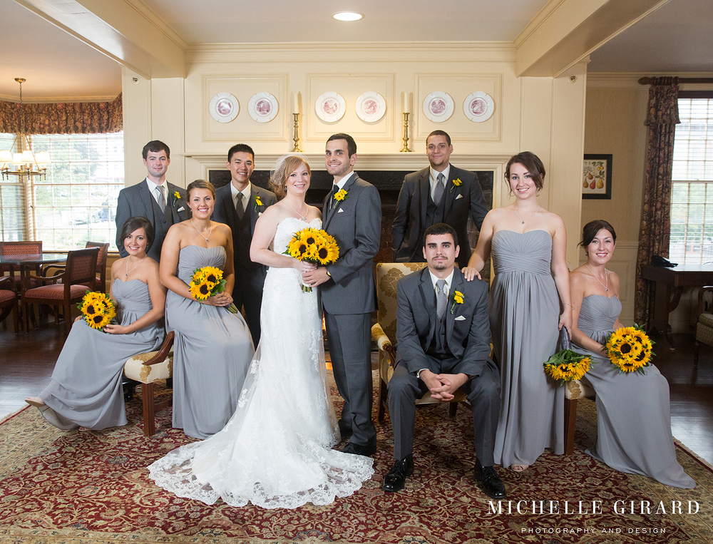 SeptemberWedding_TheLordJefferyInn_AmherstMa_MichelleGirardPhotography03.jpg