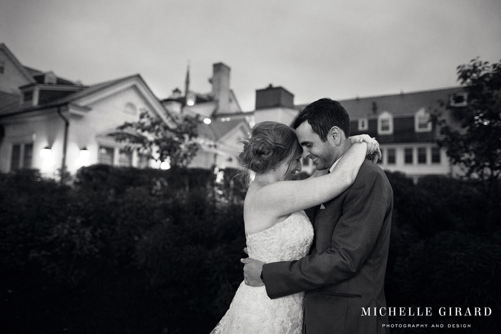 SeptemberWedding_TheLordJefferyInn_AmherstMa_MichelleGirardPhotography07.jpg