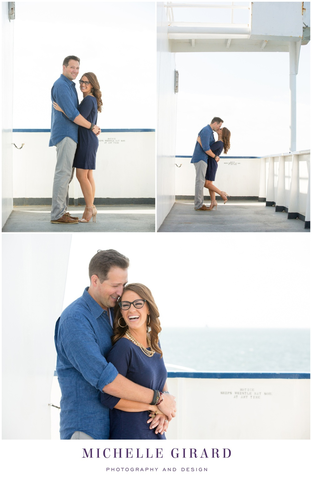 LongIslandFerry_EngagementSession_MichelleGirardPhotography11.jpg