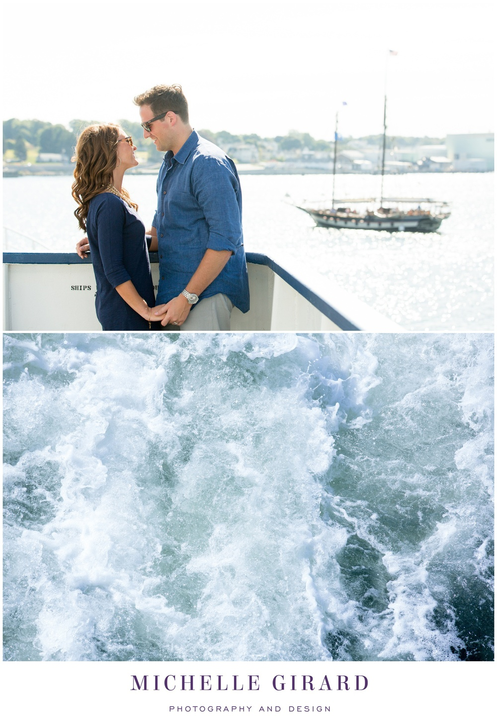 LongIslandFerry_EngagementSession_MichelleGirardPhotography10.jpg