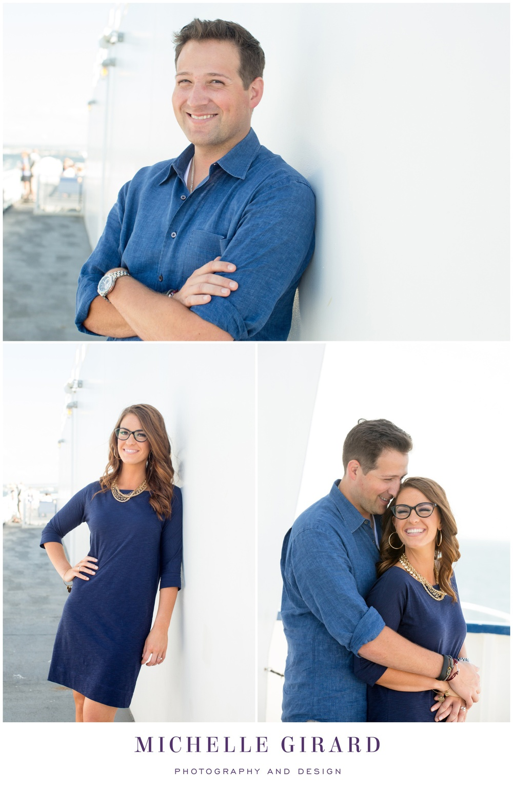 LongIslandFerry_EngagementSession_MichelleGirardPhotography12.jpg