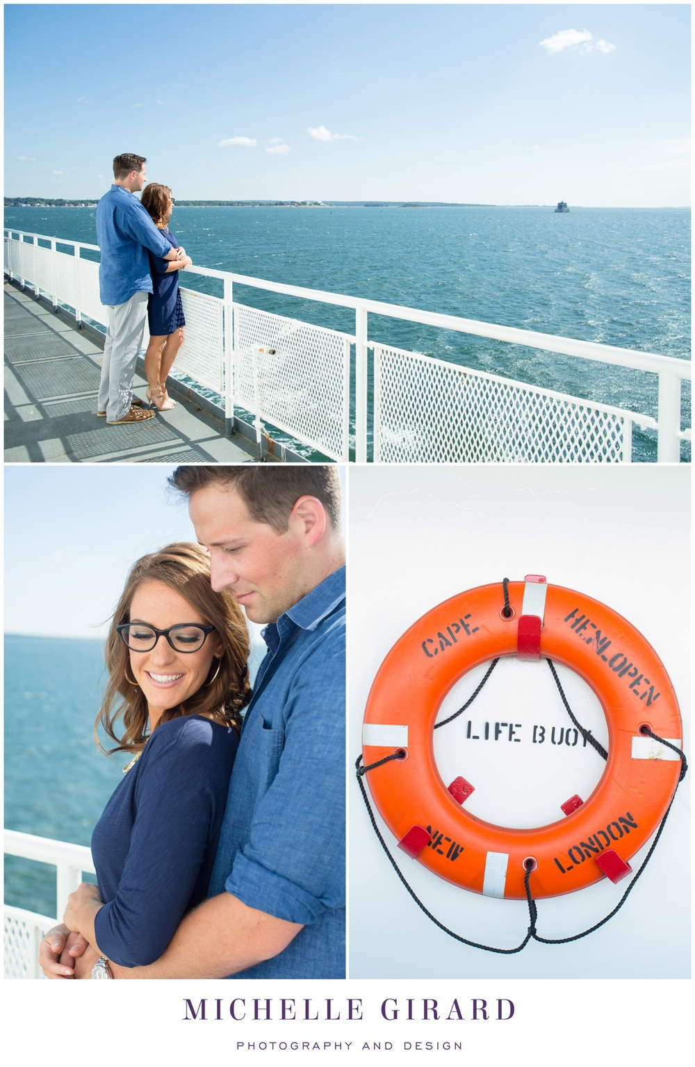LongIslandFerry_EngagementSession_MichelleGirardPhotography14.jpg