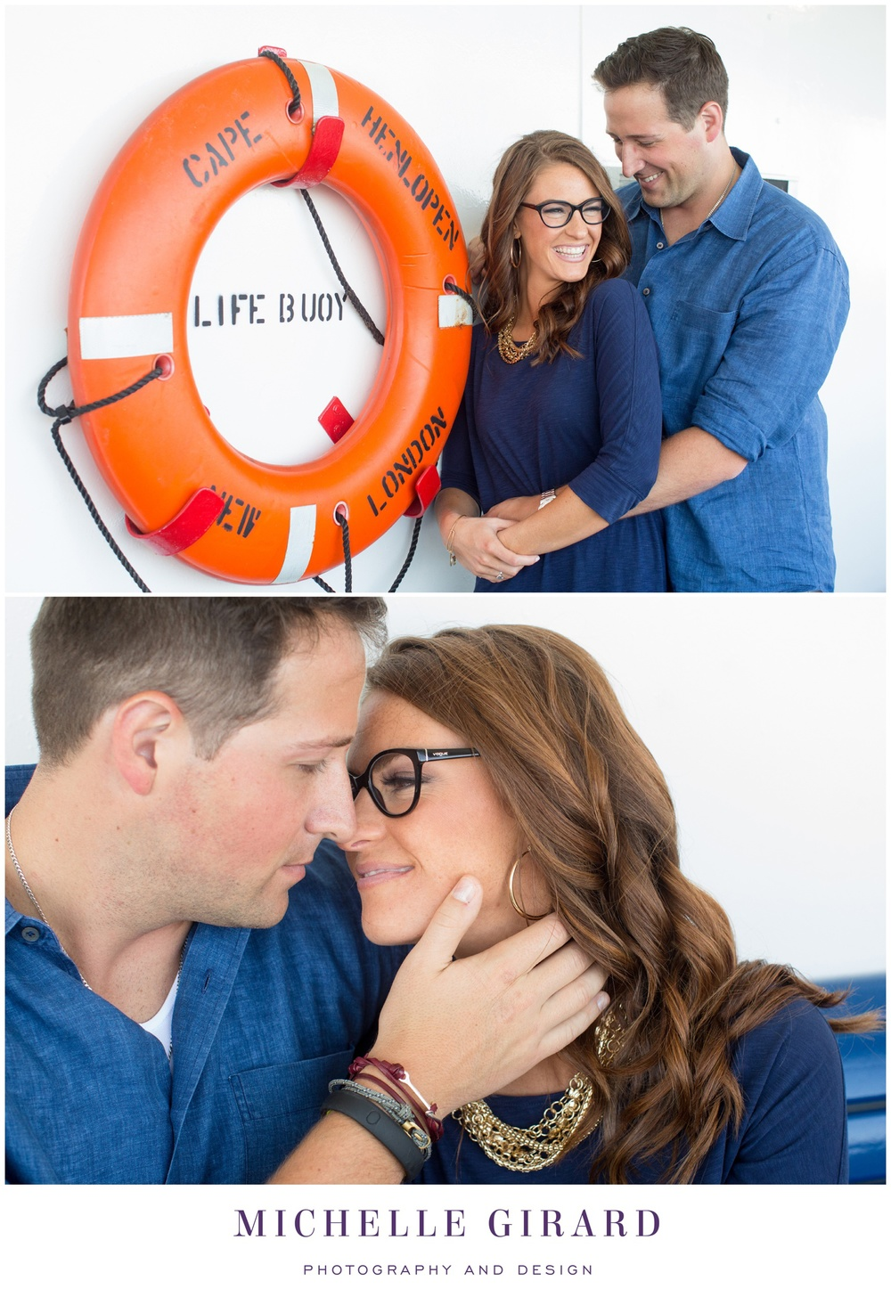 LongIslandFerry_EngagementSession_MichelleGirardPhotography15.jpg