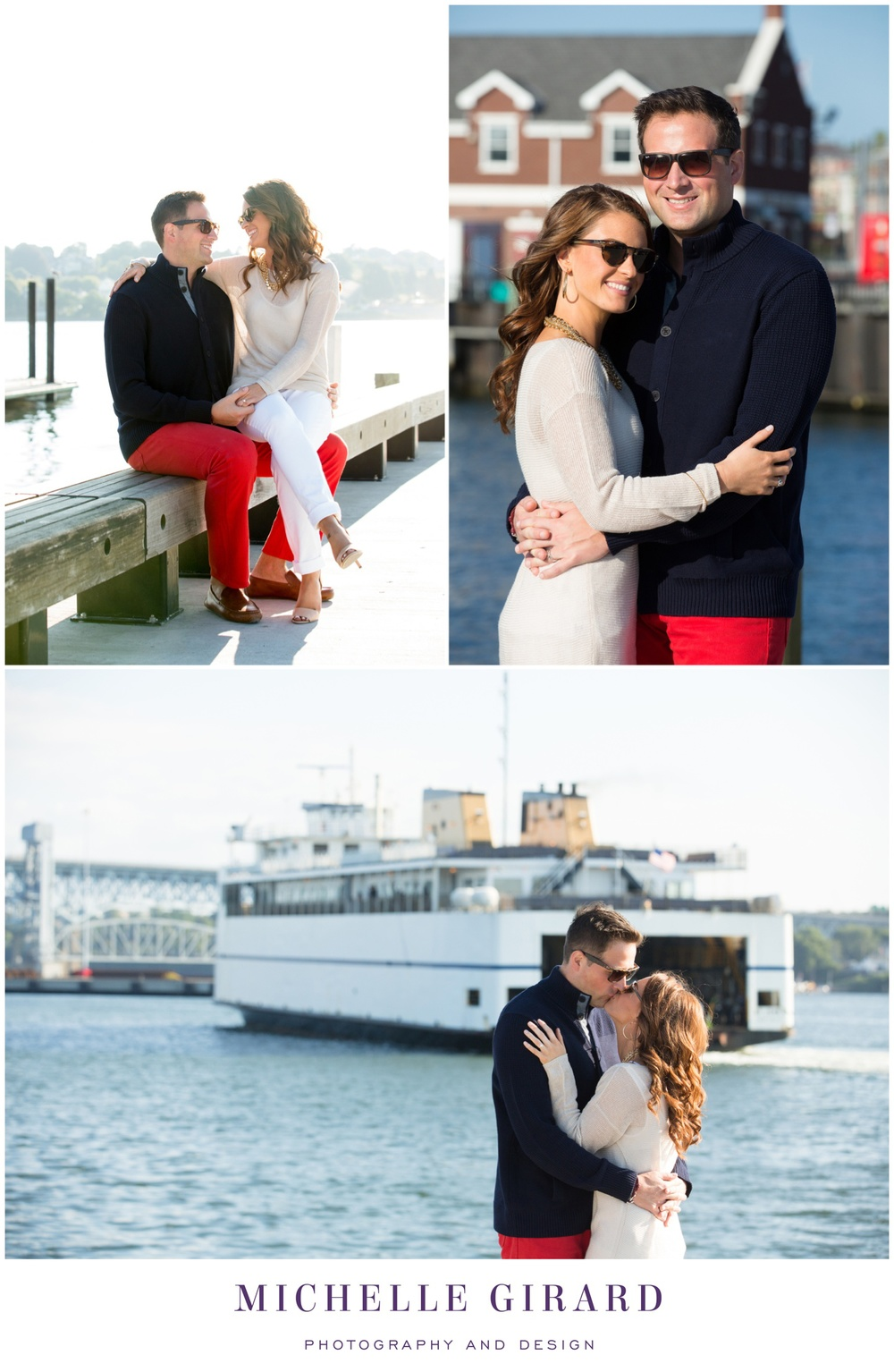 NewLondonFerry_EngagementSession_MichelleGirardPhotography01.jpg