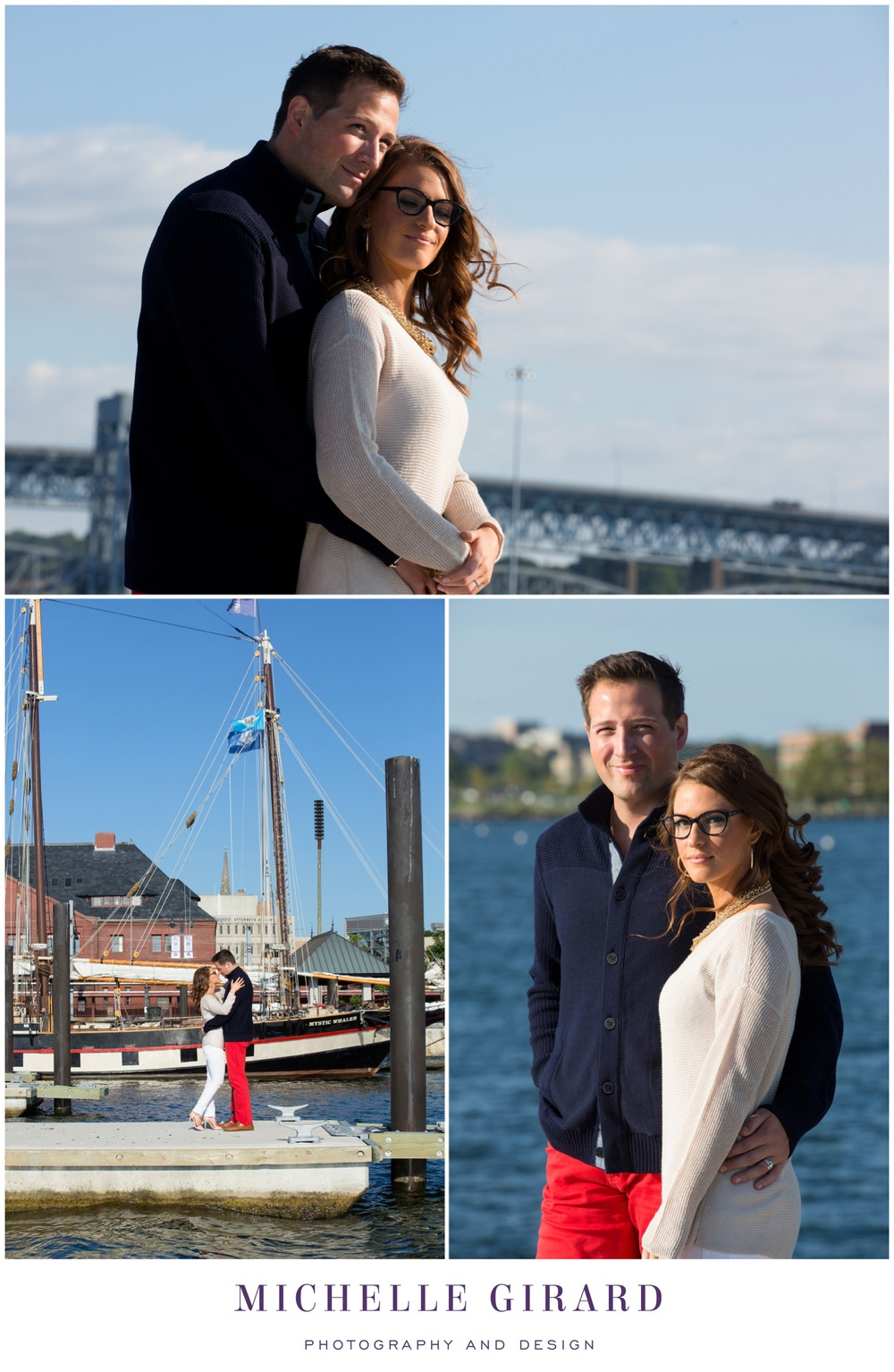 NewLondonFerry_EngagementSession_MichelleGirardPhotography02.jpg