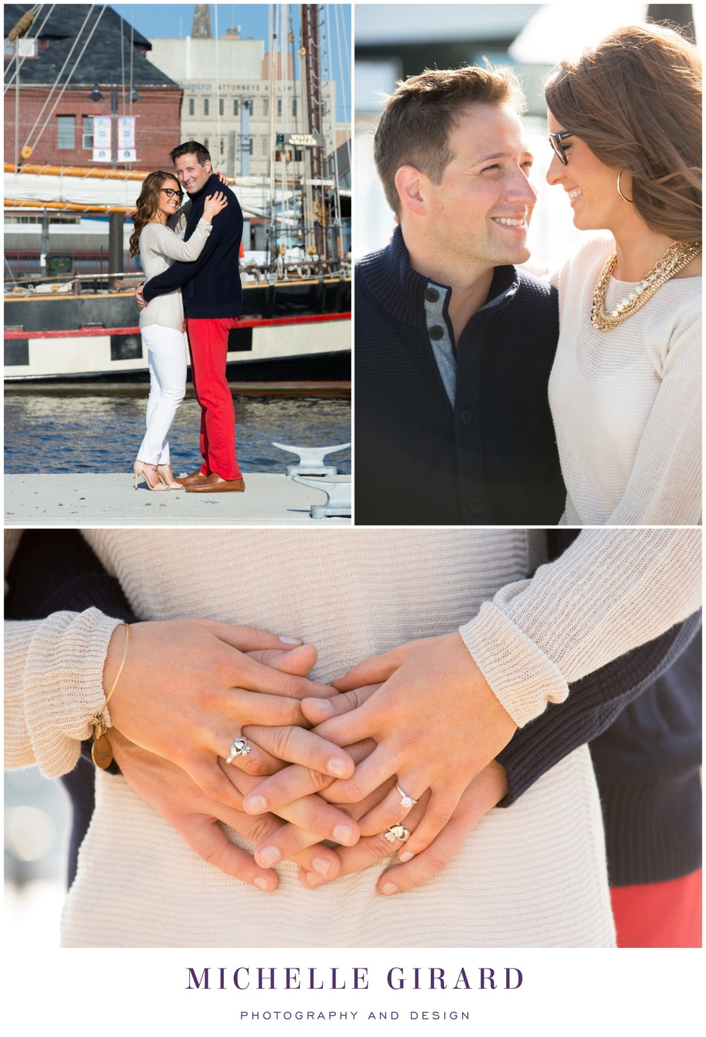 NewLondonFerry_EngagementSession_MichelleGirardPhotography03.jpg