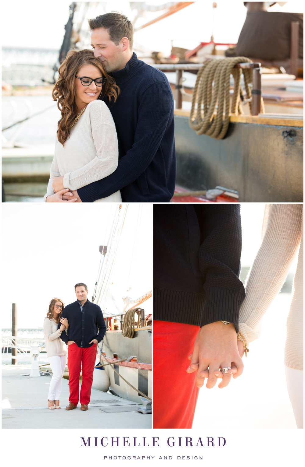 NewLondonFerry_EngagementSession_MichelleGirardPhotography05.jpg