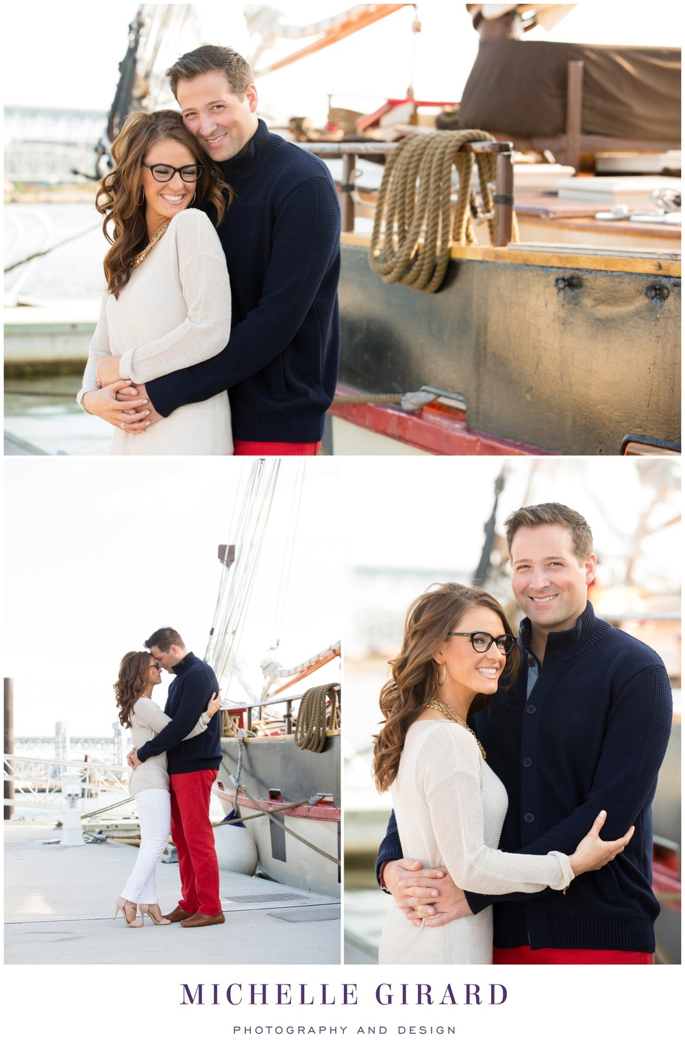 NewLondonFerry_EngagementSession_MichelleGirardPhotography04.jpg