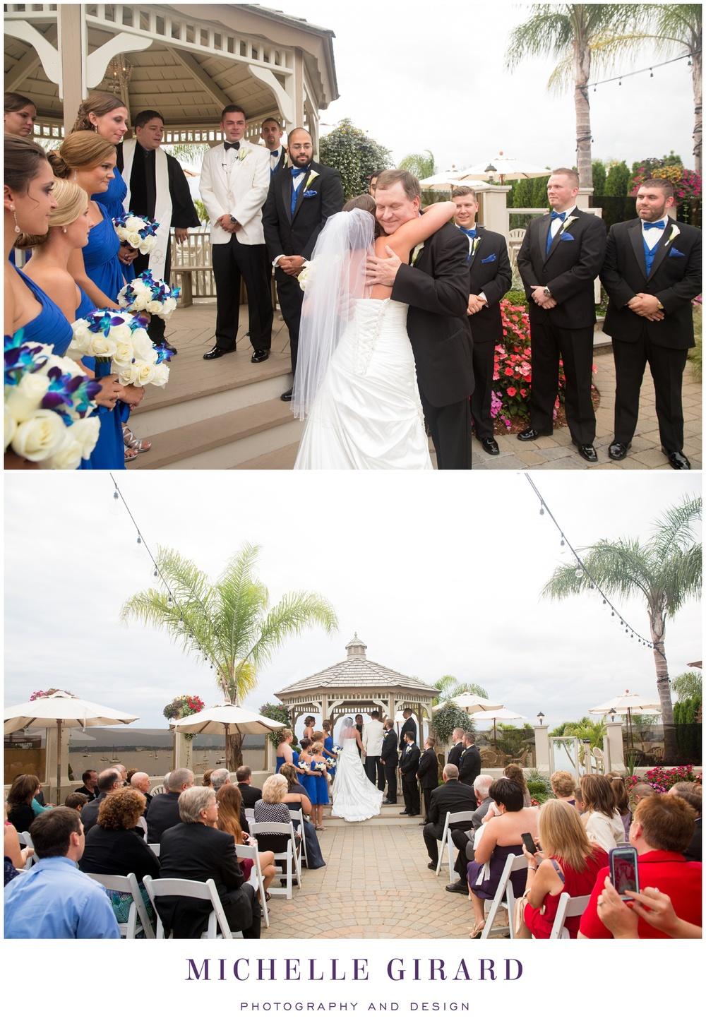 AnthonysOceanViewWedding_MichelleGirardPhotography06.jpg