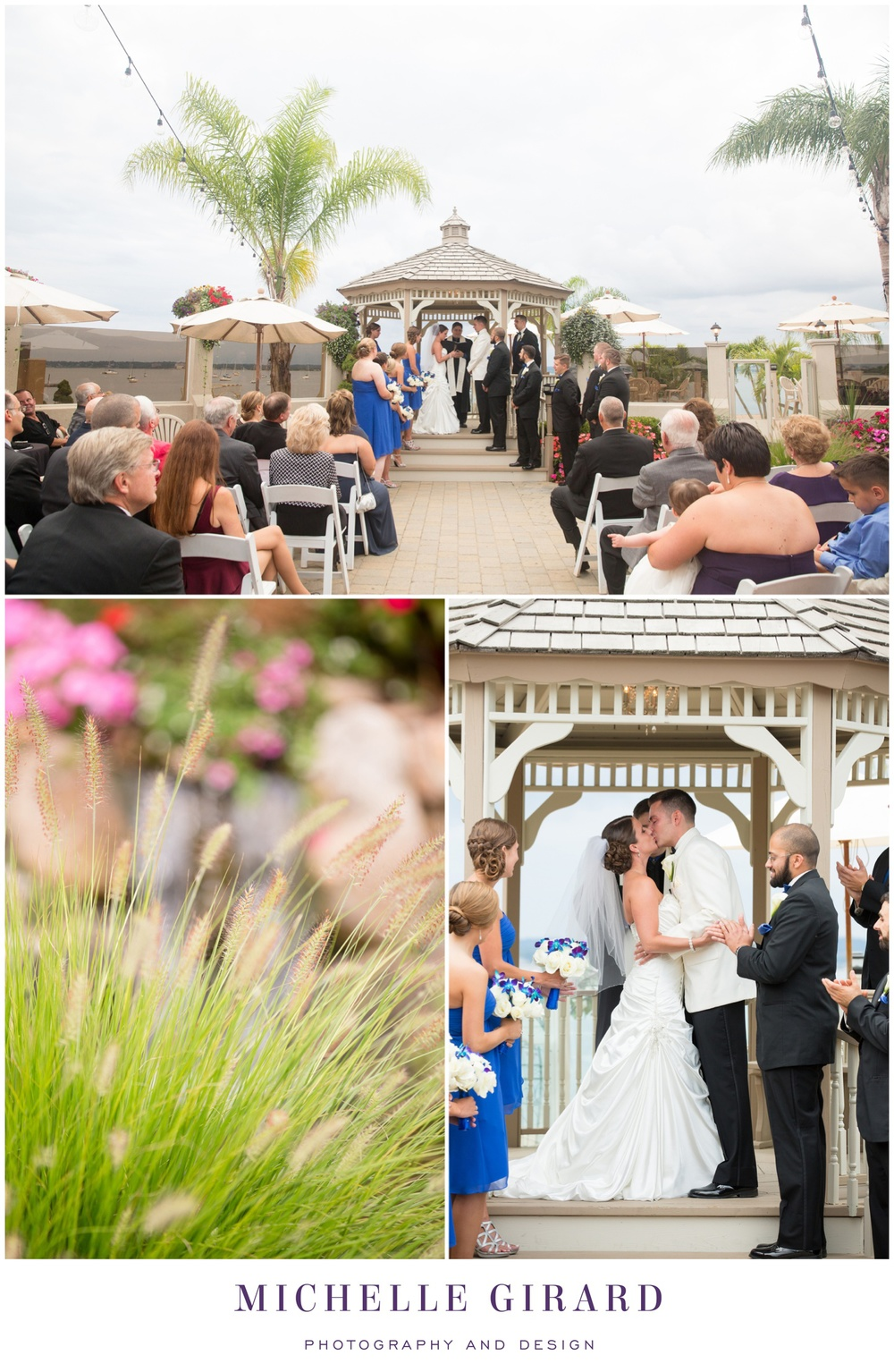 AnthonysOceanViewWedding_MichelleGirardPhotography08.jpg