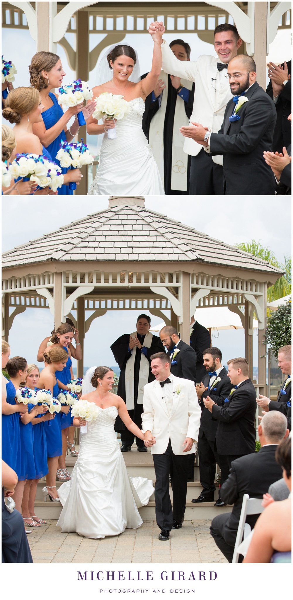 AnthonysOceanViewWedding_MichelleGirardPhotography09.jpg