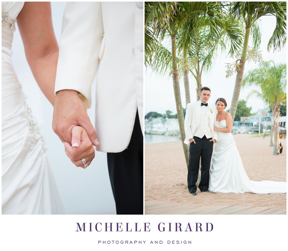 AnthonysOceanViewWedding_MichelleGirardPhotography15.jpg