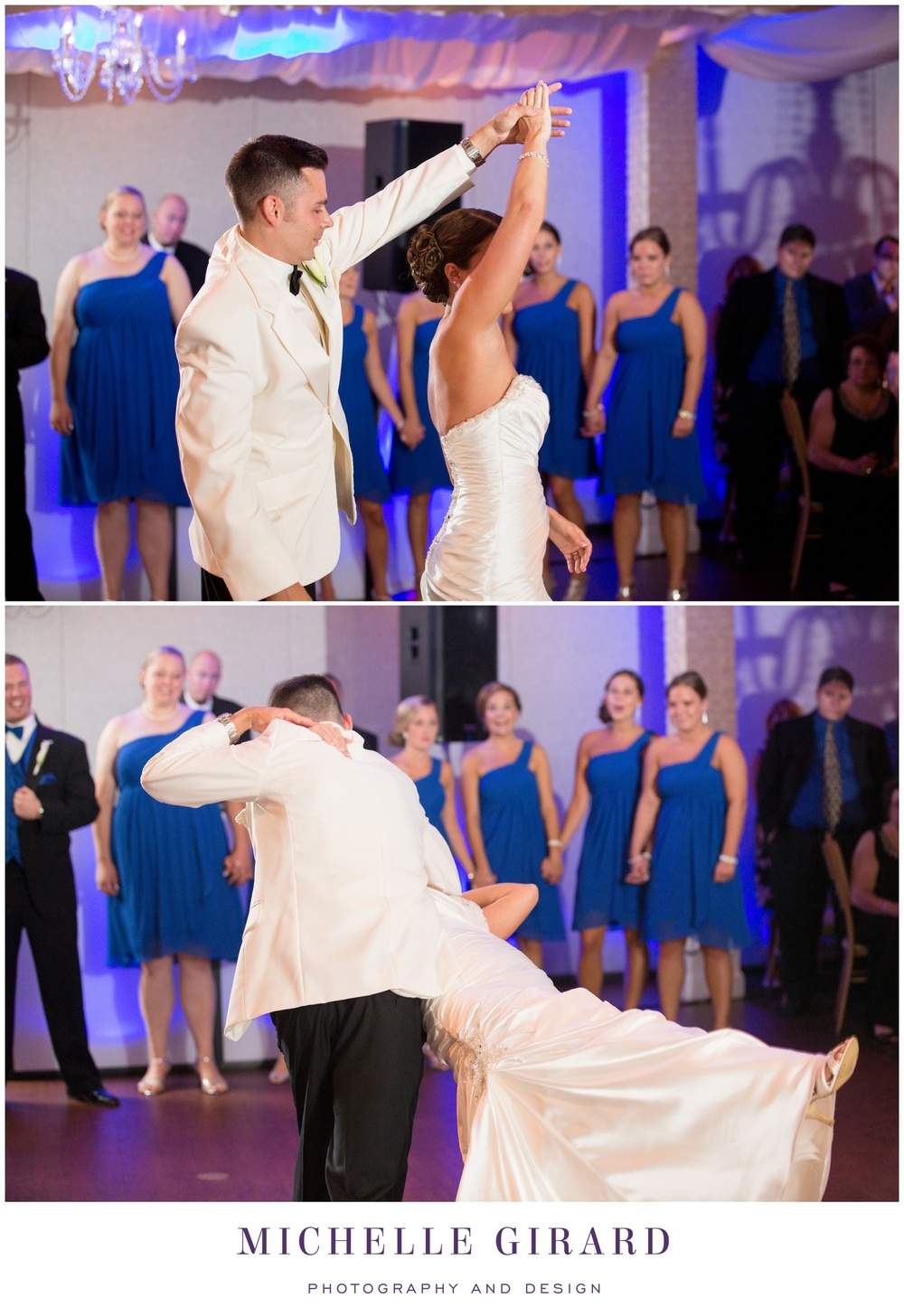 AnthonysOceanViewWedding_MichelleGirardPhotography17.jpg