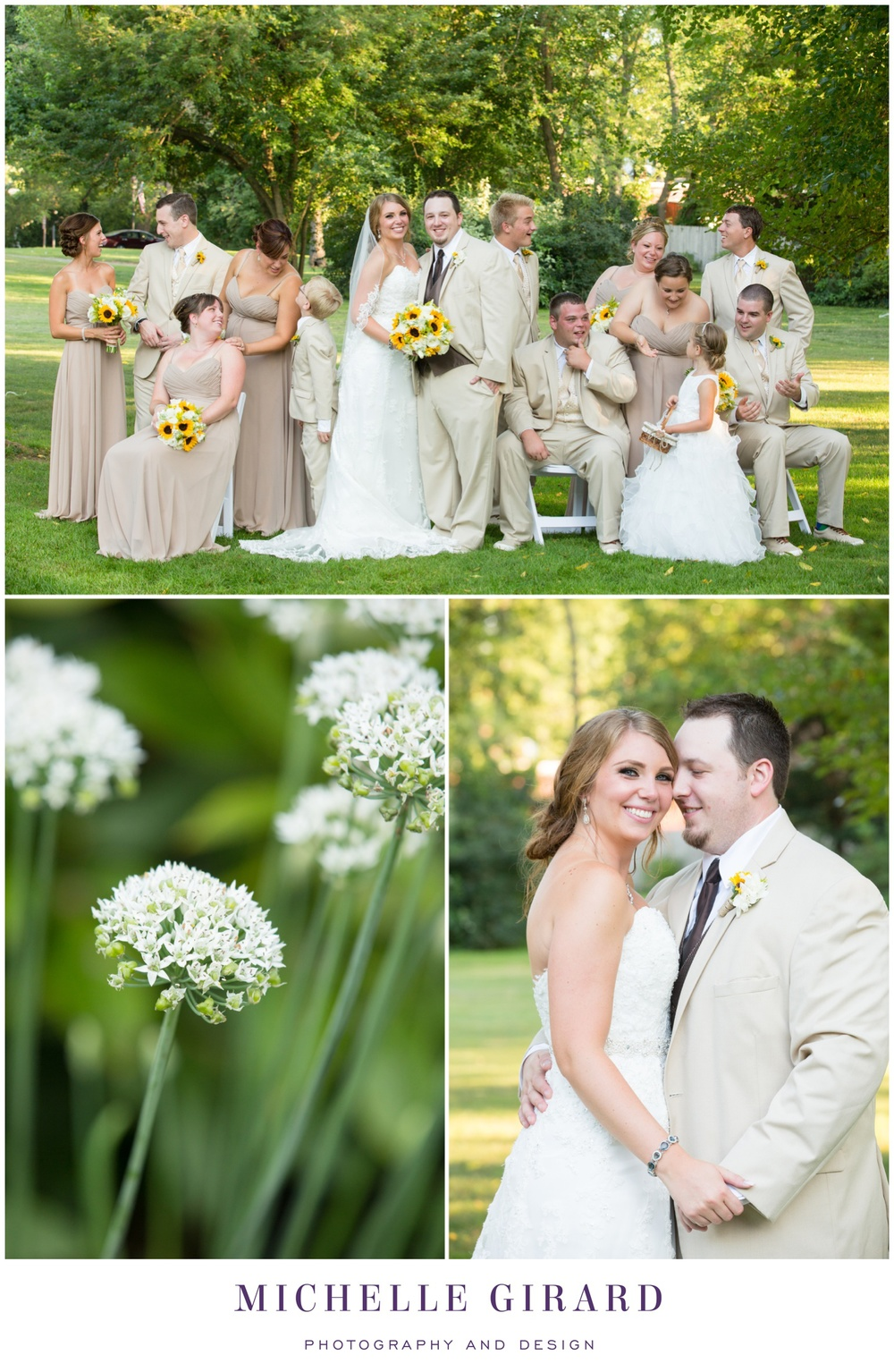 Derek enlander wedding