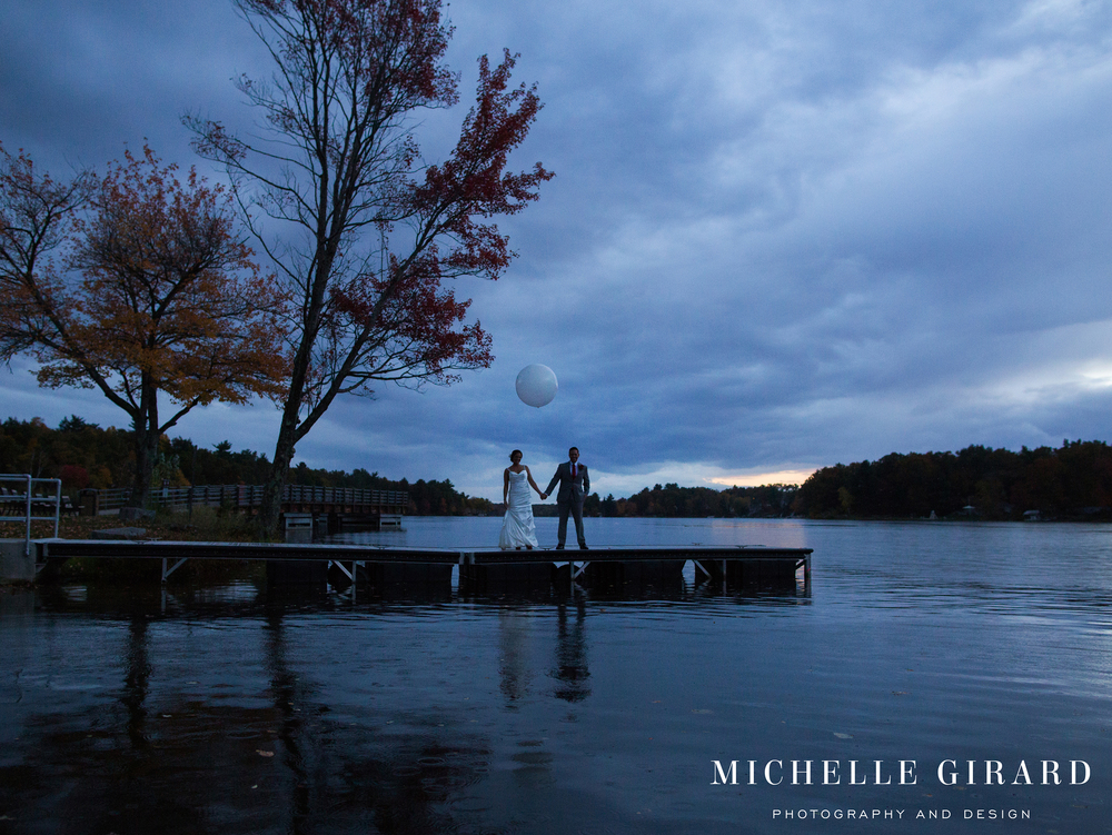 FallLakefrontWedding_TheCove_SouthwickMA_MichelleGirardPhotography8.jpg