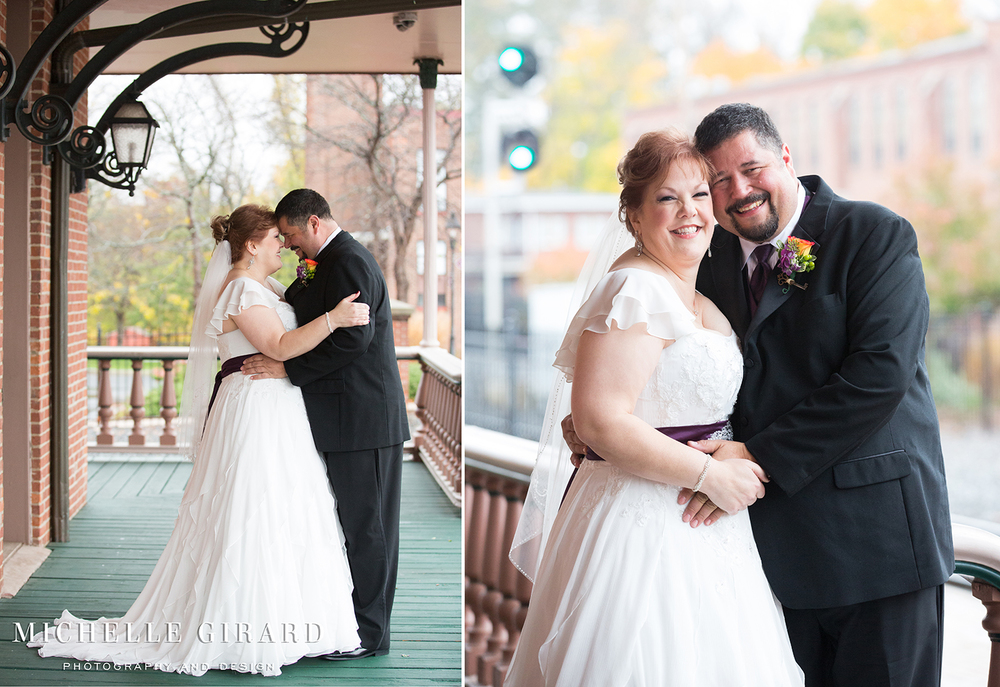 NovemberWedding_WindsorCT_MichelleGirardPhotography2.jpg