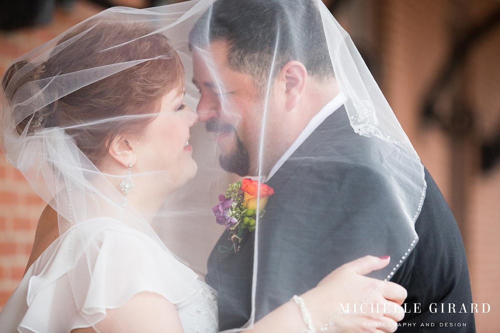 NovemberWedding_WindsorCT_MichelleGirardPhotography1.jpg