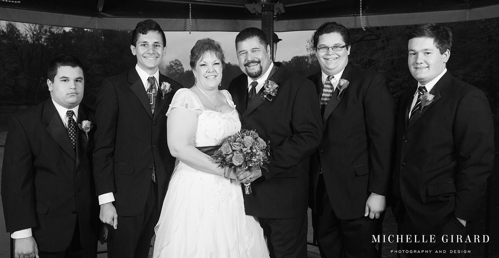 NovemberWedding_WindsorCT_MichelleGirardPhotography4.jpg