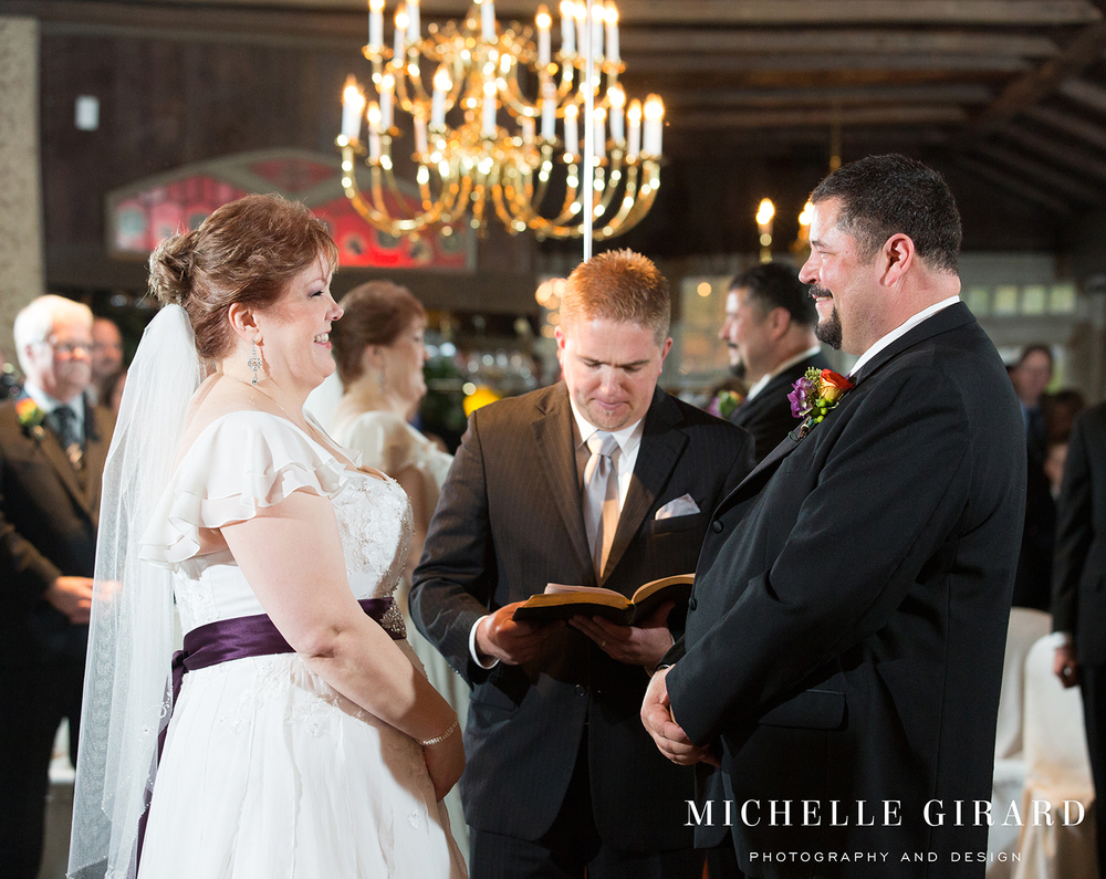 NovemberWedding_WindsorCT_MichelleGirardPhotography3.jpg
