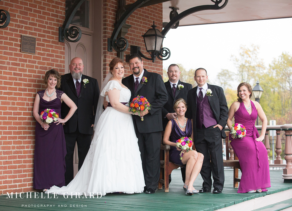 NovemberWedding_WindsorCT_MichelleGirardPhotography5.jpg