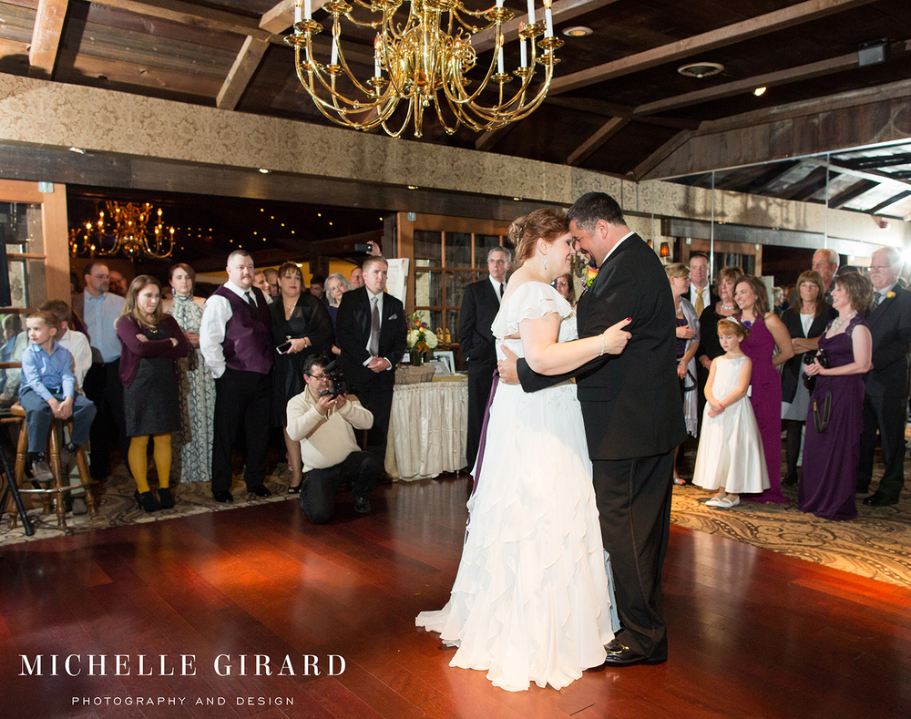 NovemberWedding_WindsorCT_MichelleGirardPhotography6.jpg