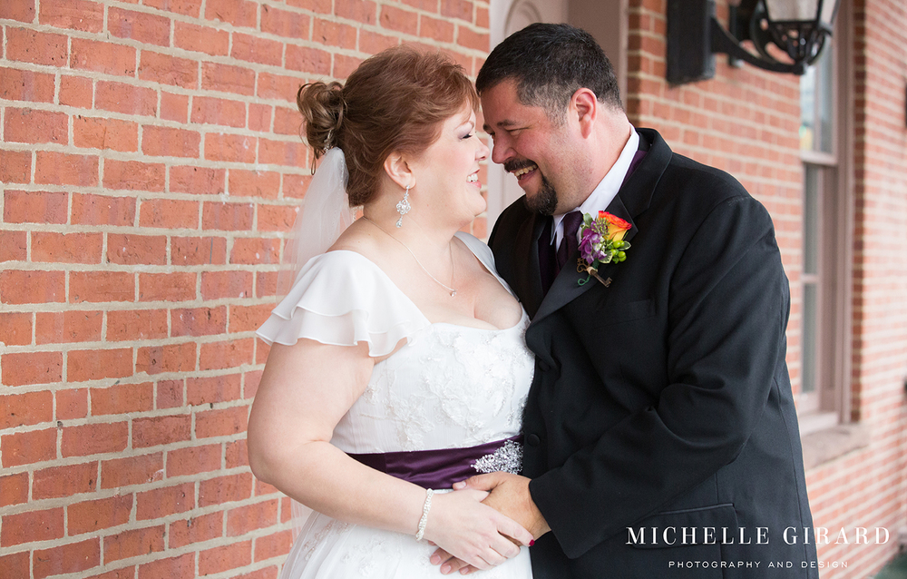 NovemberWedding_WindsorCT_MichelleGirardPhotography7.jpg