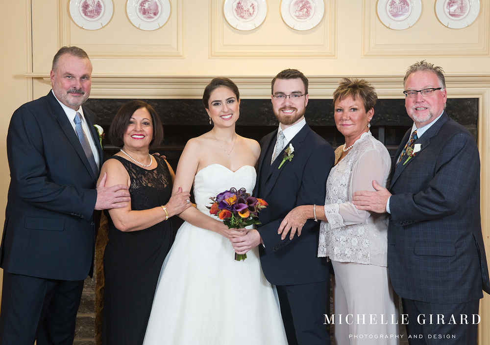 LordJefferyInnWedding_AmherstMA_MichelleGirardPhotography002.jpg