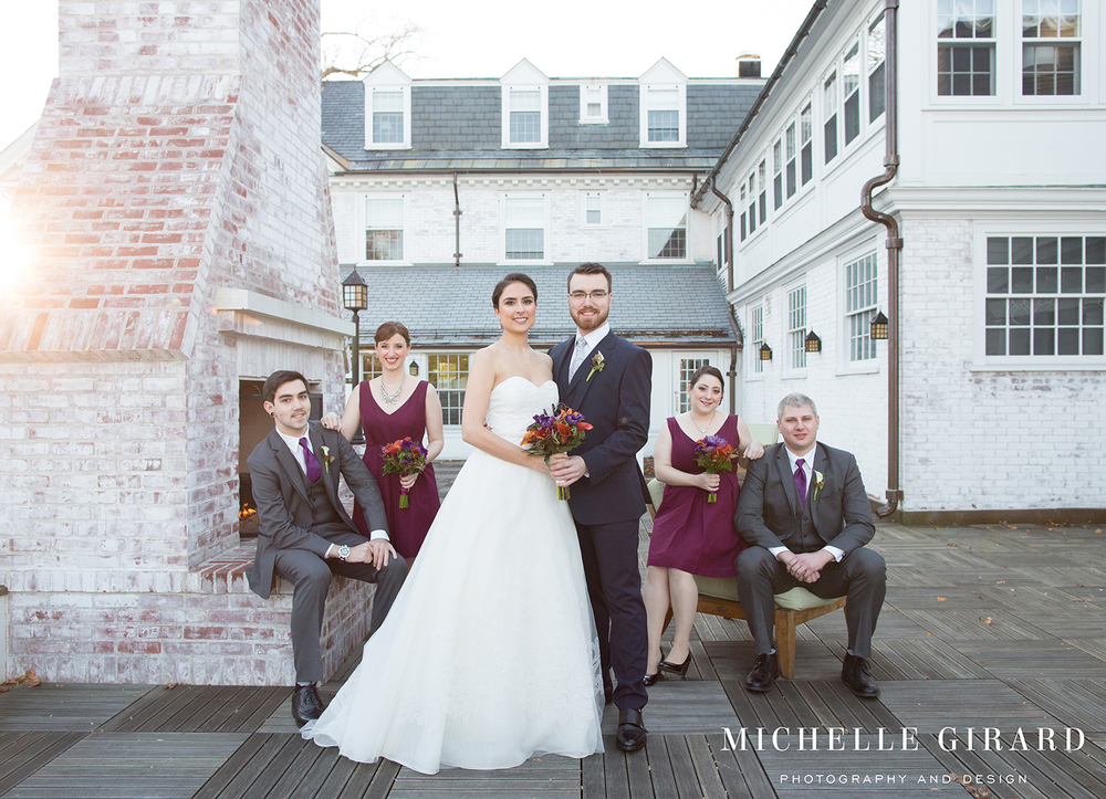 LordJefferyInnWedding_AmherstMA_MichelleGirardPhotography004.jpg