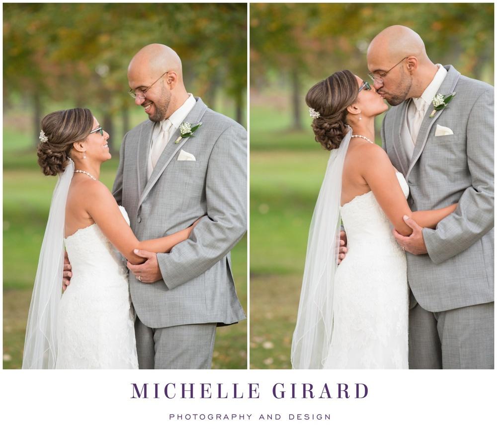 TwinHillsCountryClubWedding_LongmeadowMA_MichelleGirardPhotography21.jpg