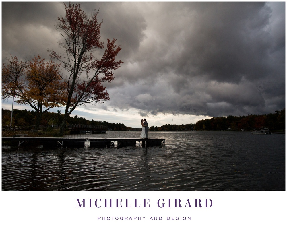 TheCoveWedding_MichelleGirardPhotography13.jpg