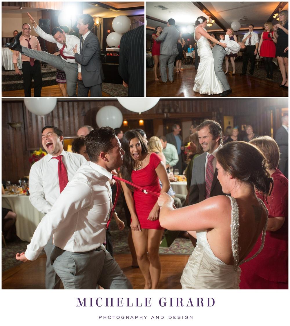 TheCoveWedding_MichelleGirardPhotography26.jpg