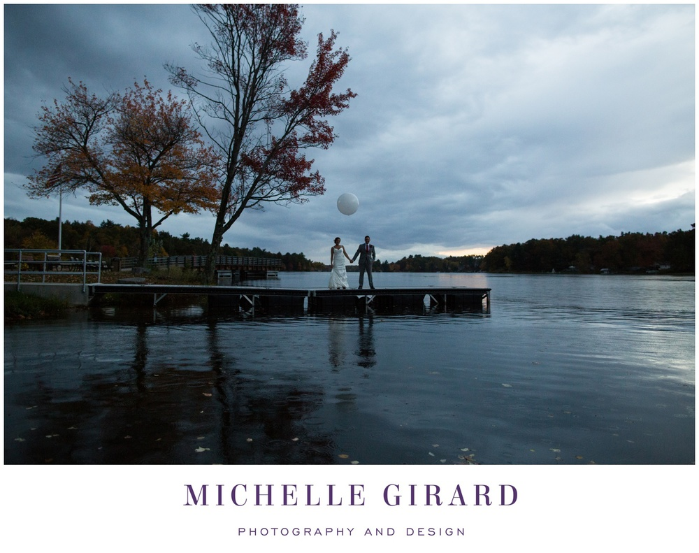 TheCoveWedding_MichelleGirardPhotography28.jpg