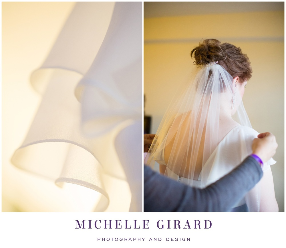 MillOnTheRiverWedding_MichelleGirardPhotography002.jpg