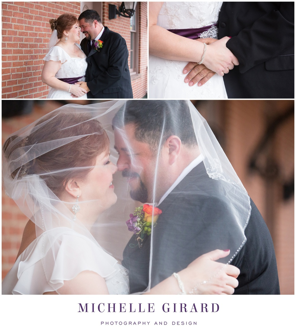 WindsorTrainStationWeddingFirstLook_MichelleGirardPhotography004.jpg