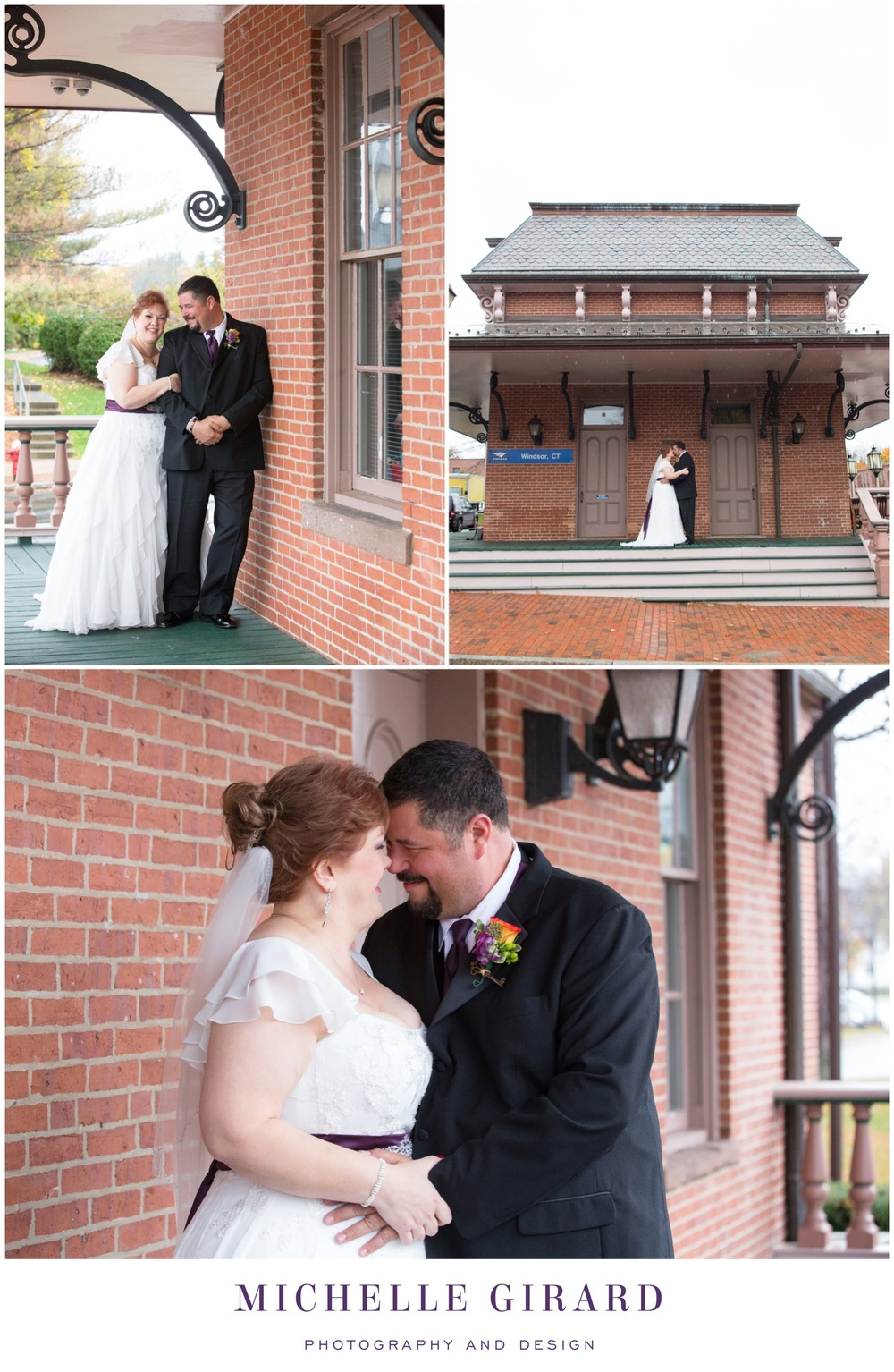 WindsorTrainStationWeddingFirstLook_MichelleGirardPhotography003.jpg