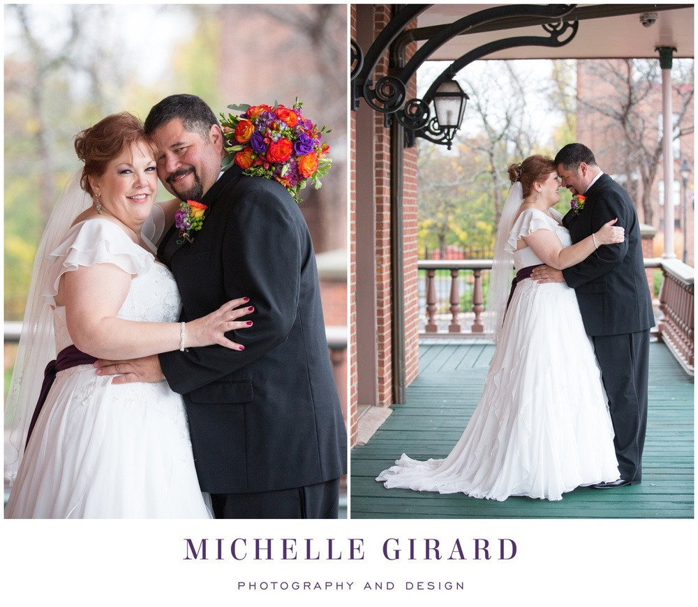 WindsorTrainStationWeddingFirstLook_MichelleGirardPhotography010.jpg