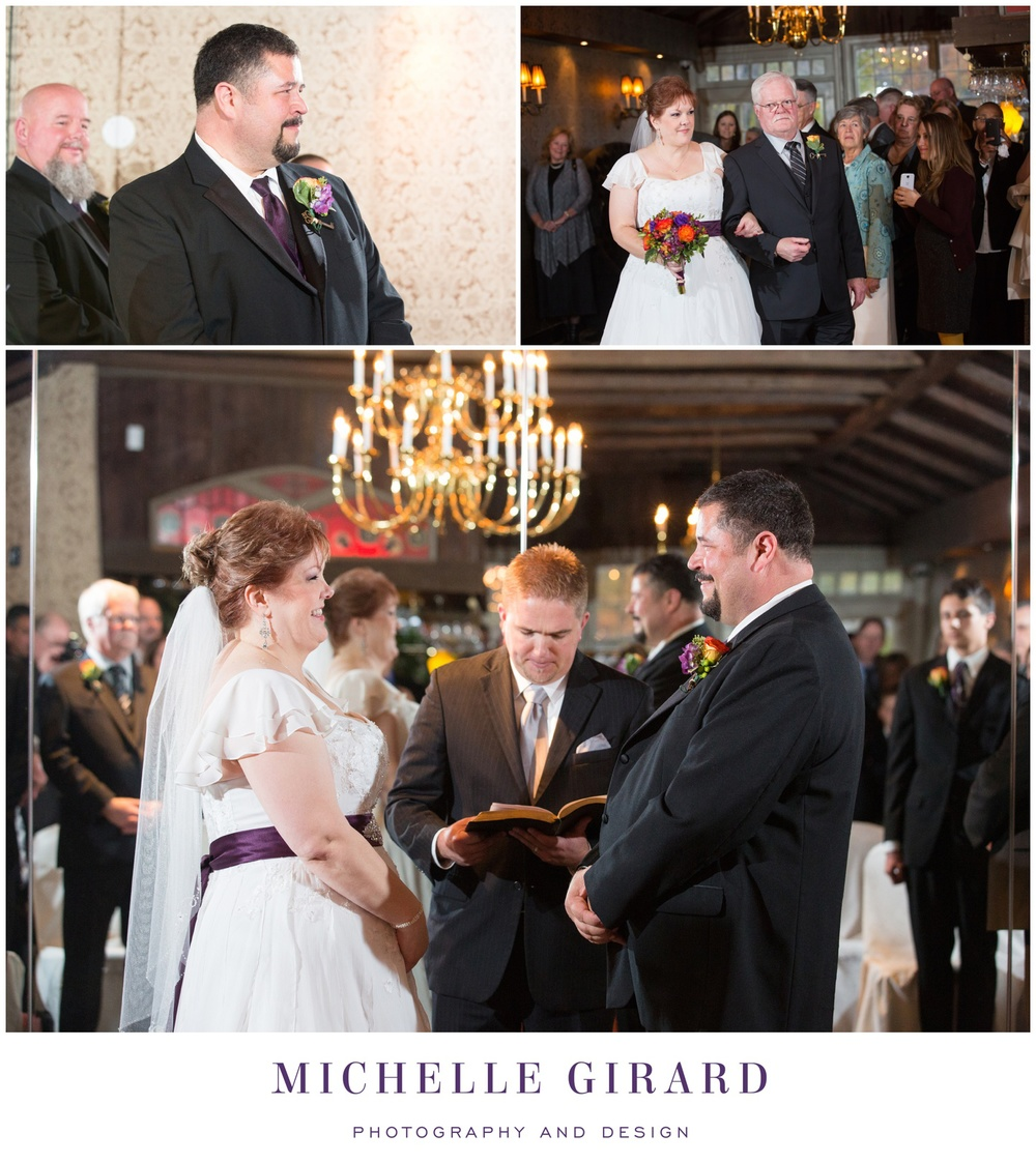 MillOnTheRiverWedding_MichelleGirardPhotography013.jpg