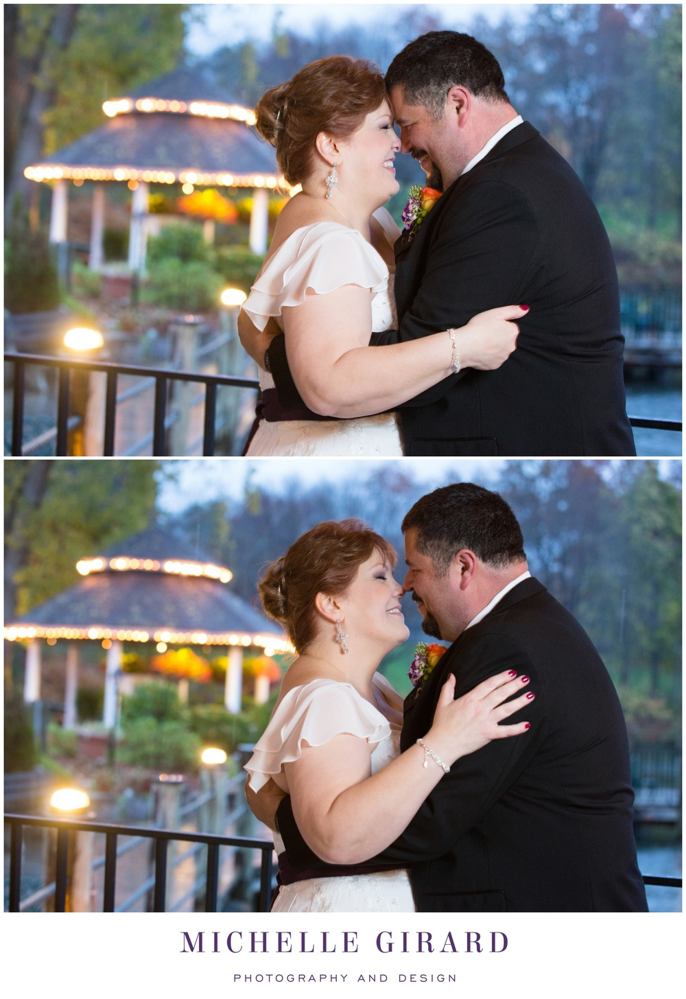 MillOnTheRiverWedding_MichelleGirardPhotography015.jpg