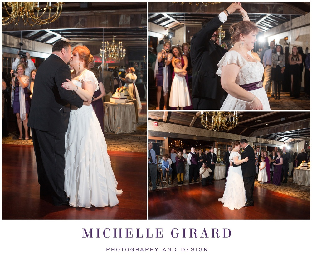MillOnTheRiverWedding_MichelleGirardPhotography021.jpg