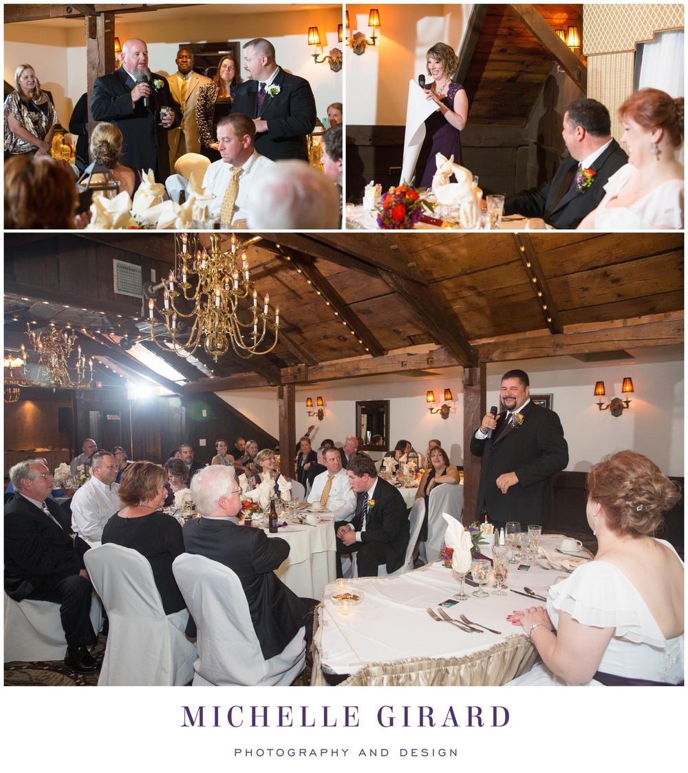 MillOnTheRiverWedding_MichelleGirardPhotography020.jpg