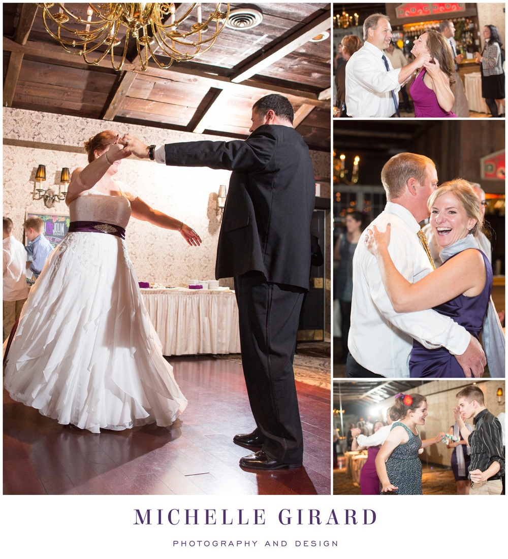 MillOnTheRiverWedding_MichelleGirardPhotography022.jpg