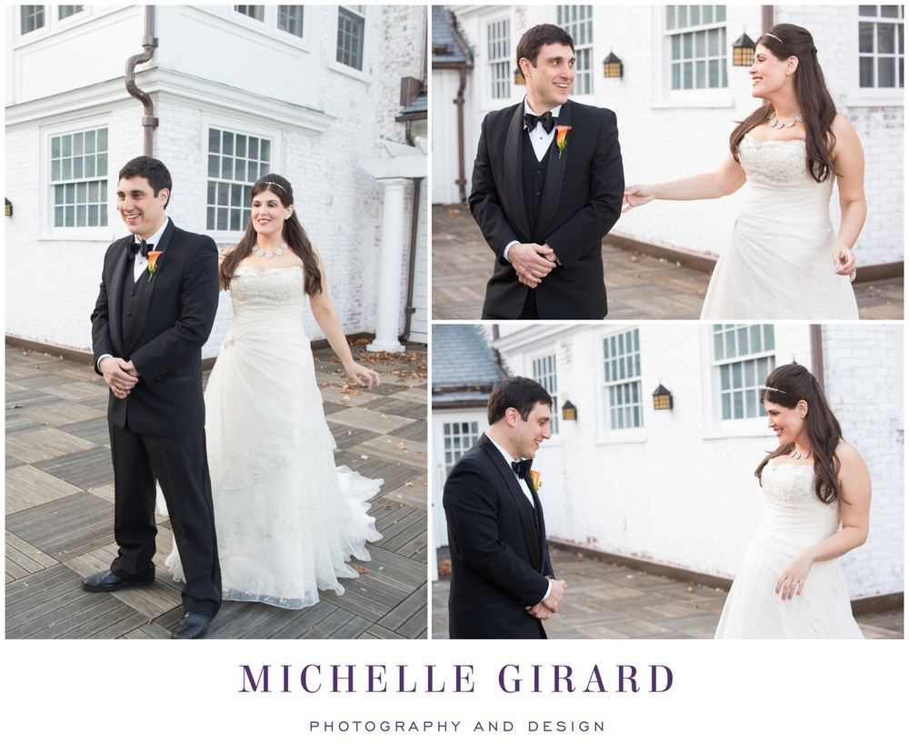 LordJefferyInnWedding_MichelleGirardPhotography03.jpg
