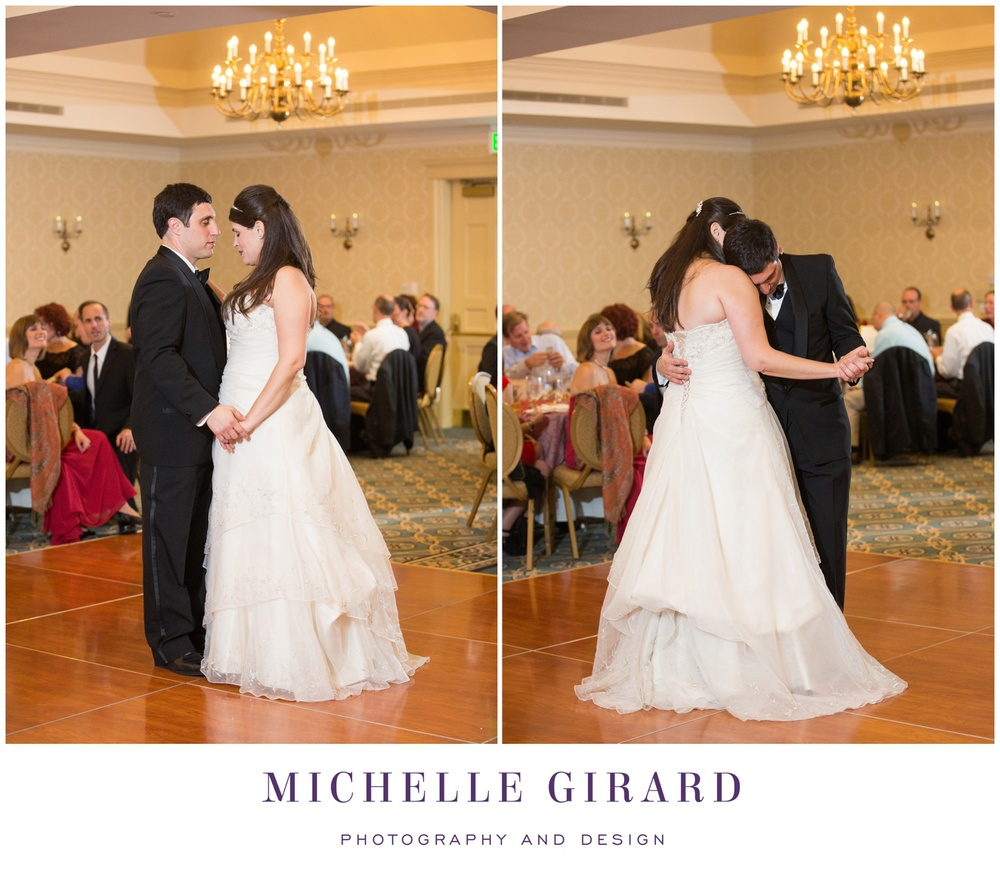LordJefferyInnWedding_MichelleGirardPhotography16.jpg