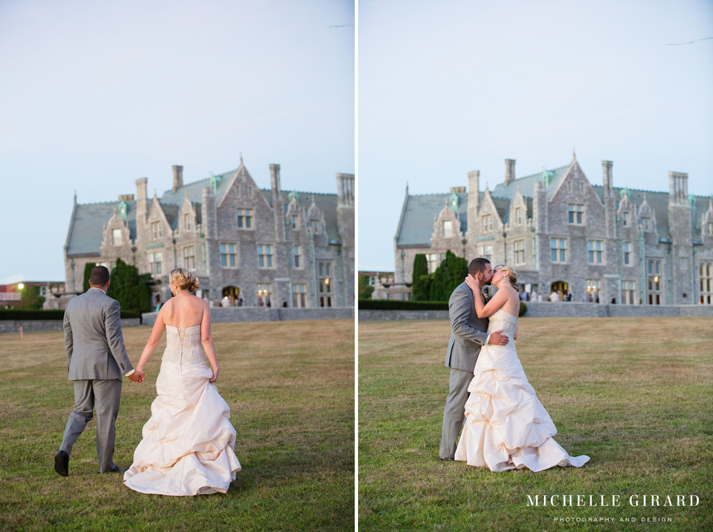 BranfordHouseWedding_GrotonCT_MichelleGirardPhotography07.jpg